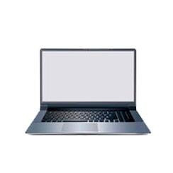 Informática, Electrónica