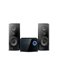Sistemas de Áudio e Som